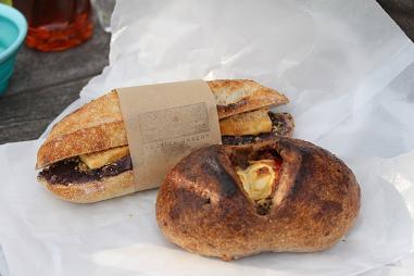 うまうまパン