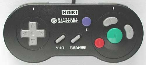 gc20digital20controller.jpg