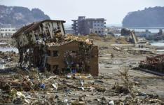 東日本大震災Ⅱweb