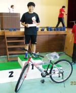 自転車WEB
