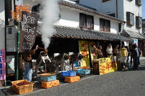 sasayama#04
