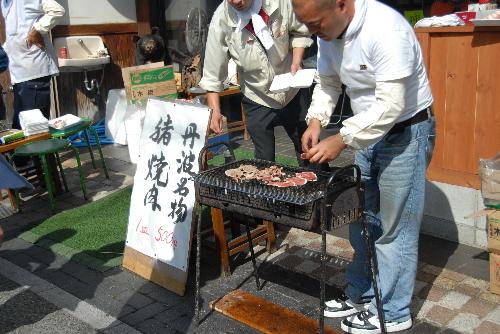 sasayama#08