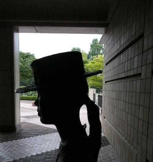 miyagi04.jpg