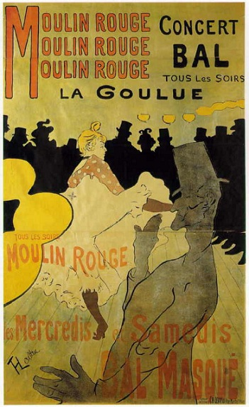 goulue-litho[1]