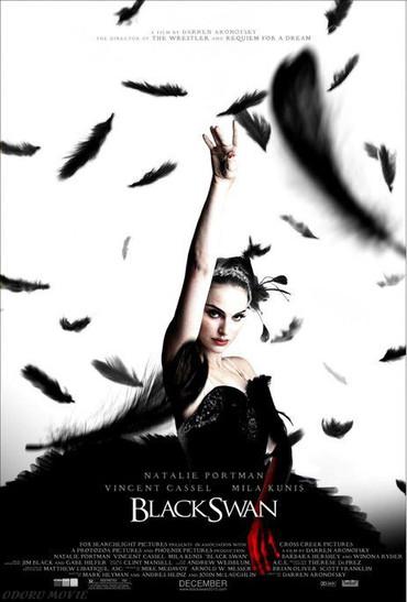 black_swan_pos07.jpg
