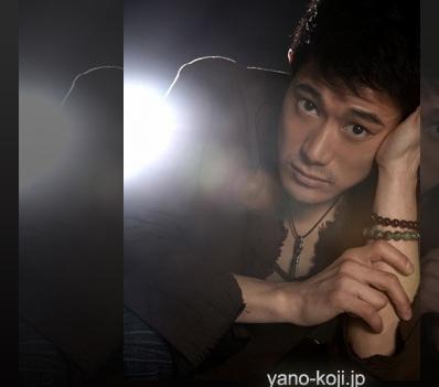 koji_yano_top2.jpg