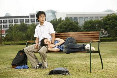 moviepic_1866874839b17c71af0c4edff398cc1e.jpg