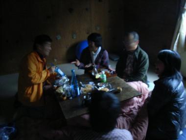 隗」隱ャ_convert_20090923212032
