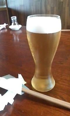 beer090801.jpg