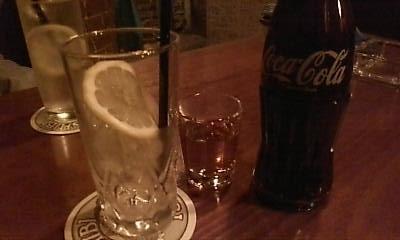 coke090822.jpg
