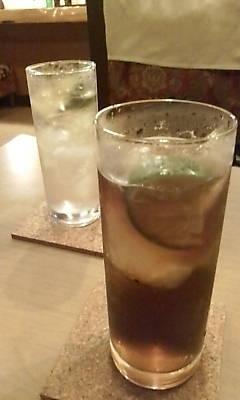 coke090912.jpg