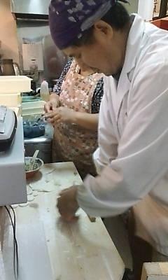 gyouzasakusei090822.jpg