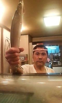 oyakata090926.jpg