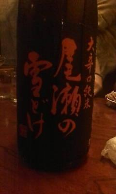 ozenoyukidoke090801.jpg