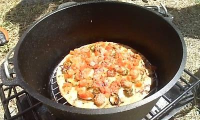 pizza090816.jpg