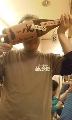 sasaichi091003.jpg