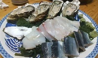 sashimi090912.jpg