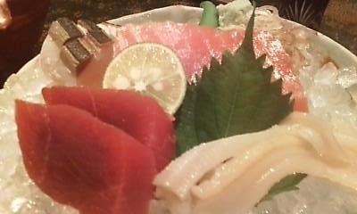 sashimi090922.jpg