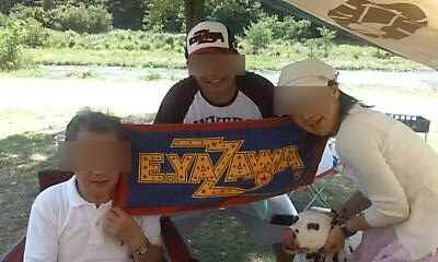 yazawa090816.jpg