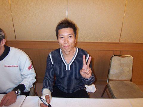 2007_1021MFJグランプリ鈴鹿最終戦決勝日0254_R