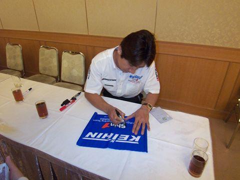 2007_1021MFJグランプリ鈴鹿最終戦決勝日0250_R