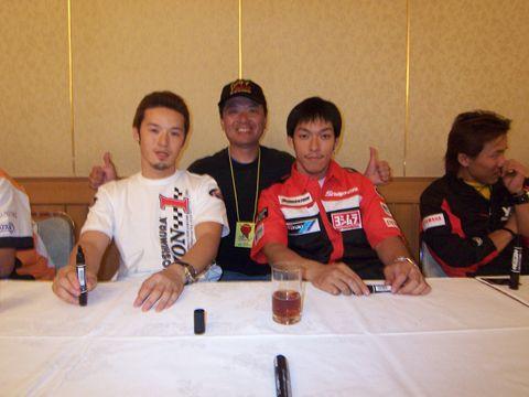 2007_1021MFJグランプリ鈴鹿最終戦決勝日0248_R