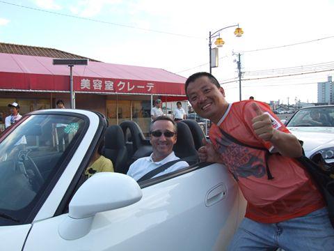 2008_0726鈴鹿8耐・トップテントライアル&前夜祭0219_R