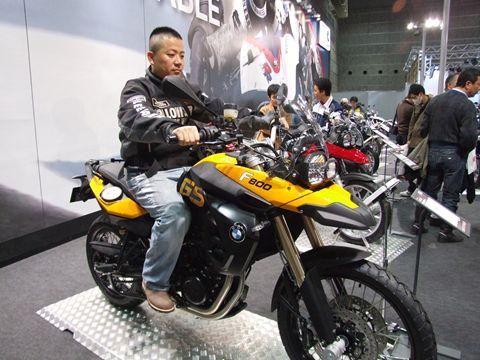 2009_0322大阪モーターサイクルショー&AWF0025_R