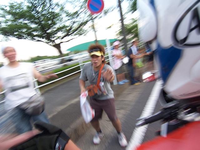 2008_0726鈴鹿8耐・トップテントライアル&前夜祭0042_risa