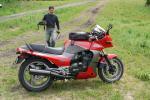 P1170502_risa.jpg