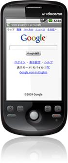 fig_black-01.jpg