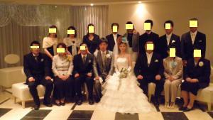 P7310121_convert_20110806104309.jpg