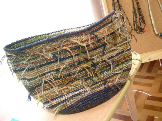 bag+11181_convert_20091118160501.jpg
