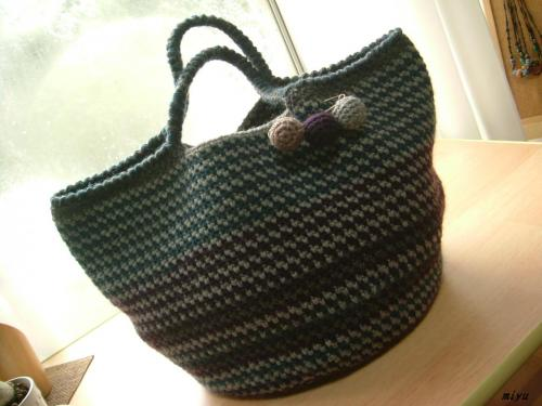 bag+1131_convert_20100113152740.jpg