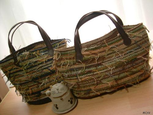 bag+koten+1_convert_20100128140645.jpg