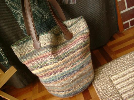 my+bag+1_convert_20091101130121.jpg