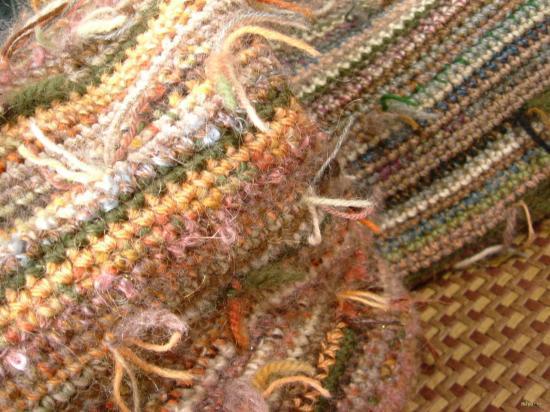 my+bag+c_convert_20091104143833.jpg