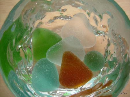 seaglass+3_convert_20100127133842.jpg