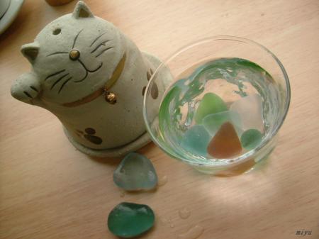 seaglass+5_convert_20100127133912.jpg