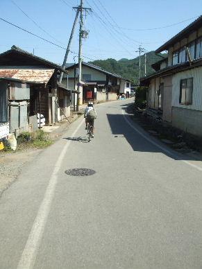 2009_0922肉喰う王子0006