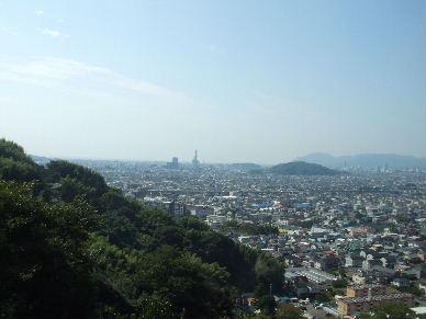 2009_0926梶原氏0006