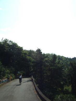 2009_0926梶原氏0009