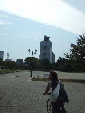 2009_0926梶原氏0029