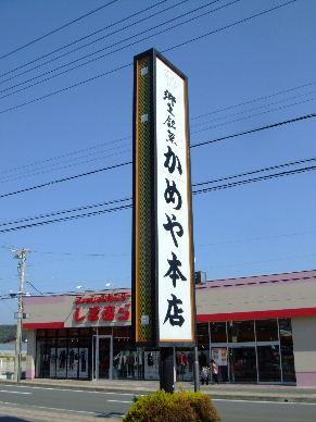 2009_1018子亀ミニ亀0050