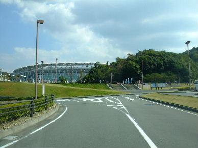 2009_1107遠州ポート0042