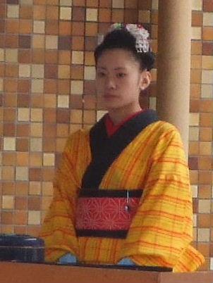 2010_1123天城の踊り子0039