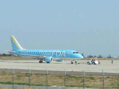 2009_1128燕の空港0017