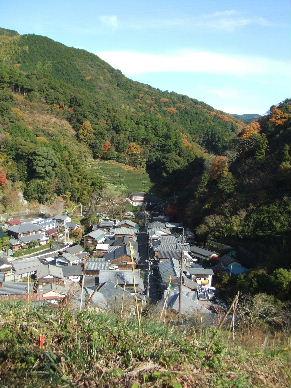 2009_1212東海道散歩0050