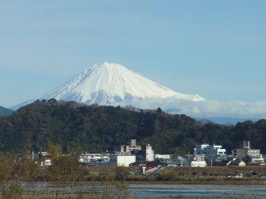 2009_1212東海道散歩0008