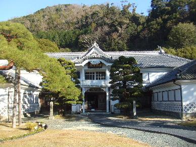 2010_0109松崎0025